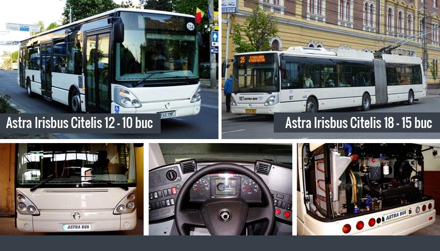 astra-irisbus-citelis