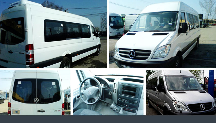 mercedes-benz-511-cdi-sprinter