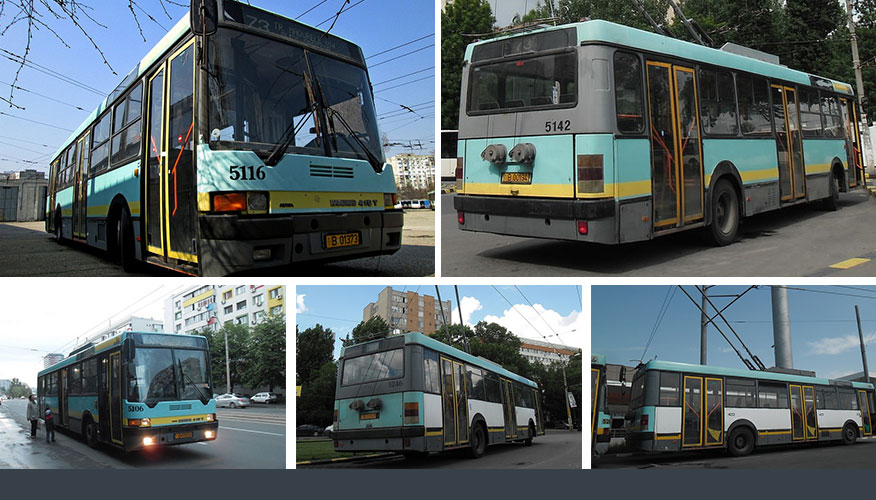 model-astra-ikarus-415t